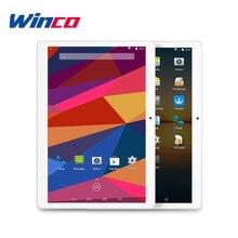 AlldoCube U63 Plus Iplay9 Tablet PC 9.6'' IPS 1280x800 Android 4.4 3G Phone Call WCDMA GPS Dual Camera 2GB RAM 32GB ROM