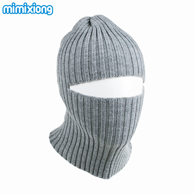 Aliexpress.com: Comprar Invierno negro de esquí Balaclava cabeza ...