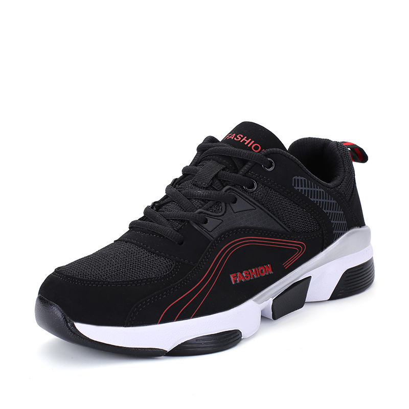 62bb28335b588c AFFINEST-2018-New-Trend-Running-Shoes-Mens-Sneakers-Breathable-High-Quality- Shoes-Athletic-Sapatos-Sport-Shoes.jpg