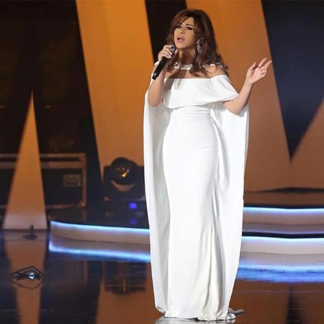 b88d5cad074 Nancy Ajram wedding Dresses Nancy ajram Prom dresses