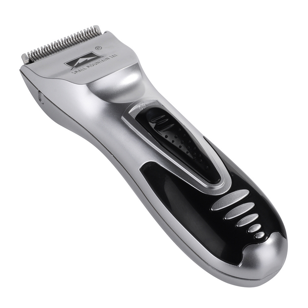 Hair shaver clippers razor beard trimmer - Aliexpress Com Buy Grooming Kit Cordless 2 Aa Battery Operated Mens Beard Trimmer Clippers From Reliable Clipper Shipping Suppliers On Shop236427 Store