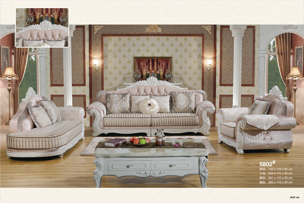 popular french style furniture sale-buy cheap french style