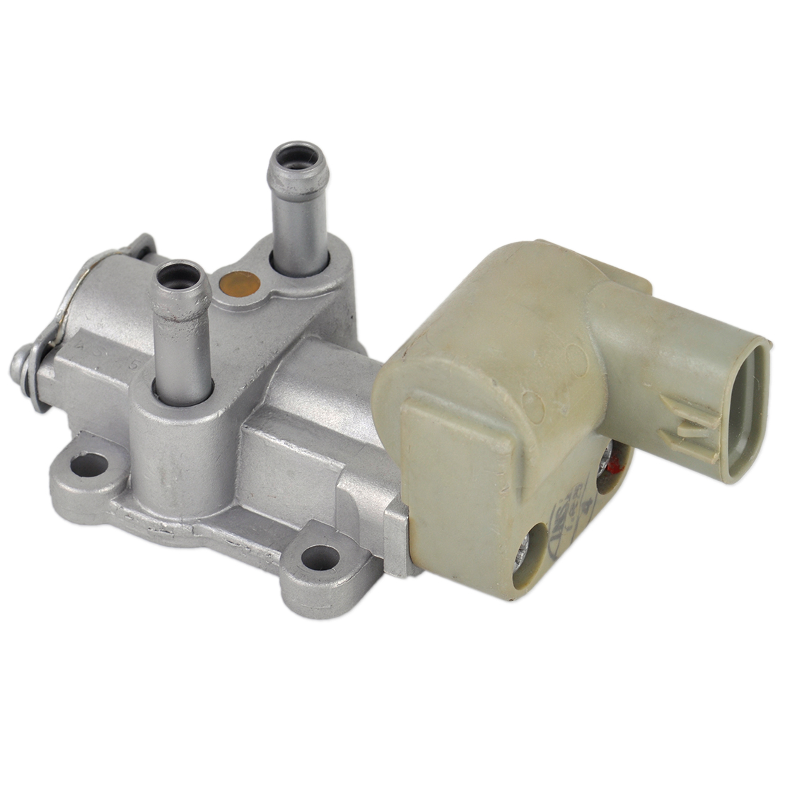Beler New Idle Air Control Valve Iacv For Honda Civic Cx Dx Lx 1996 1997 1998 1999 2000 16022p2aj01 Gegt7610303 In Covers From