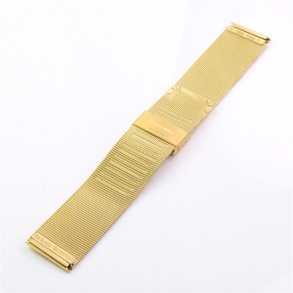Y175-Gold1