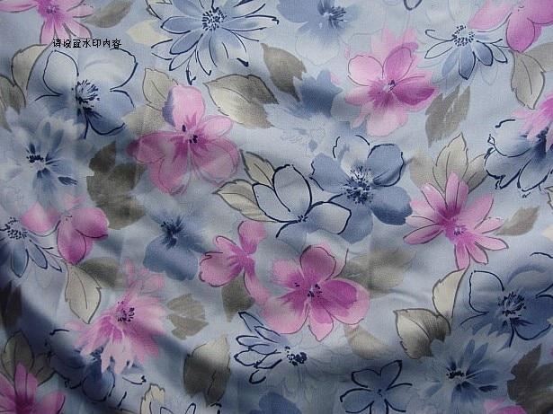 100% pure mulberry silk fabrics soft satin Pink peach silk twill fabric dressmaking skirt scarf materials Clothes 5 Yards D181 gold jade objects and silk fabrics 50g