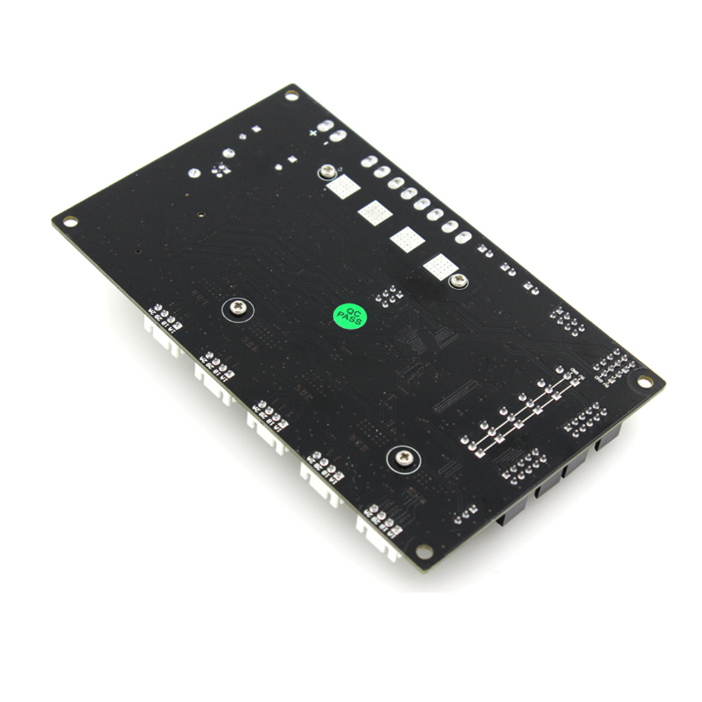 For-3D-Printer-Part-MKS-BASE2-V1-2-good-for-metal-chassis-preset-SD-card-slot (4)