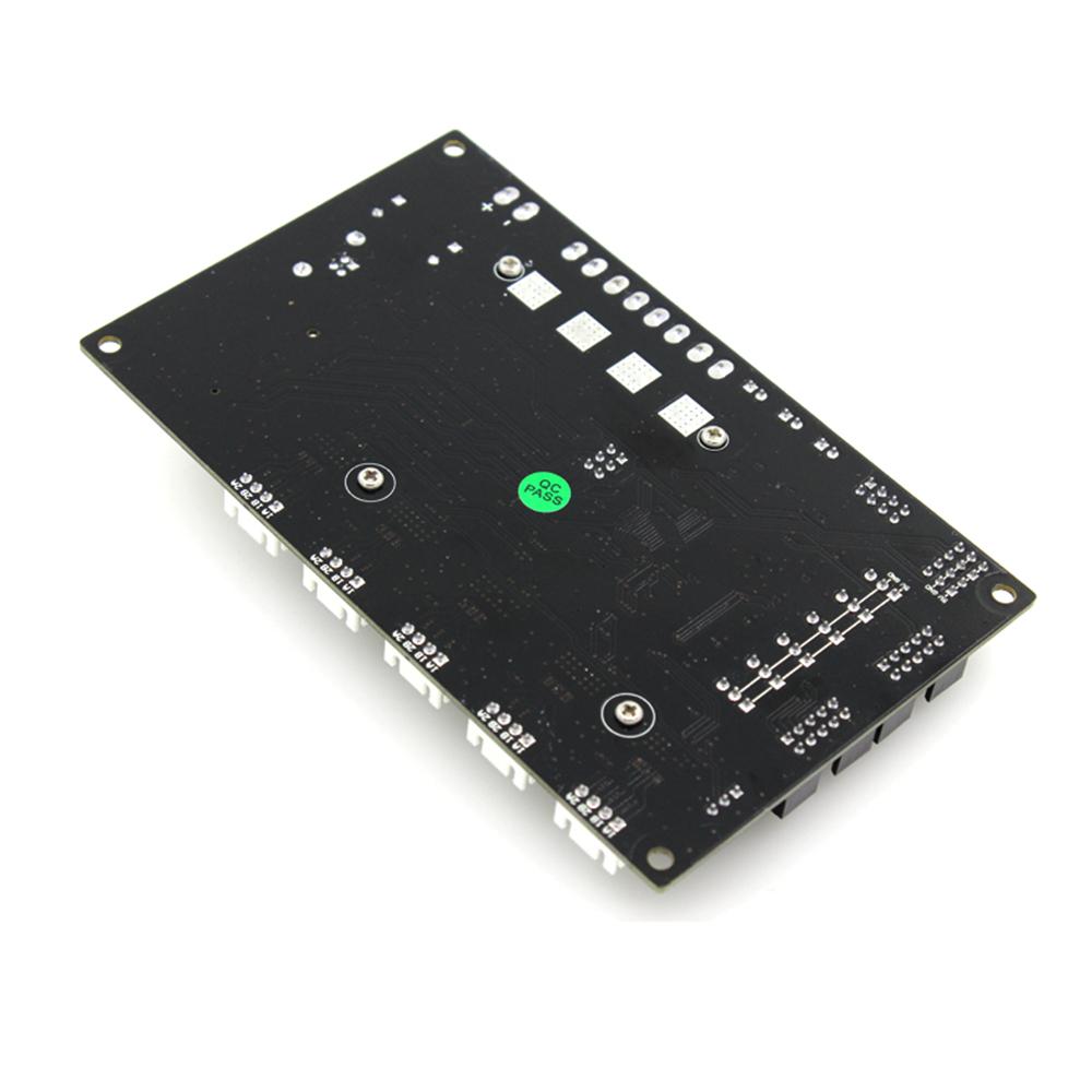 For-3D-Printer-Part-MKS-BASE2-V1-2-good-for-metal-chassis-preset-SD-card-slot (4)