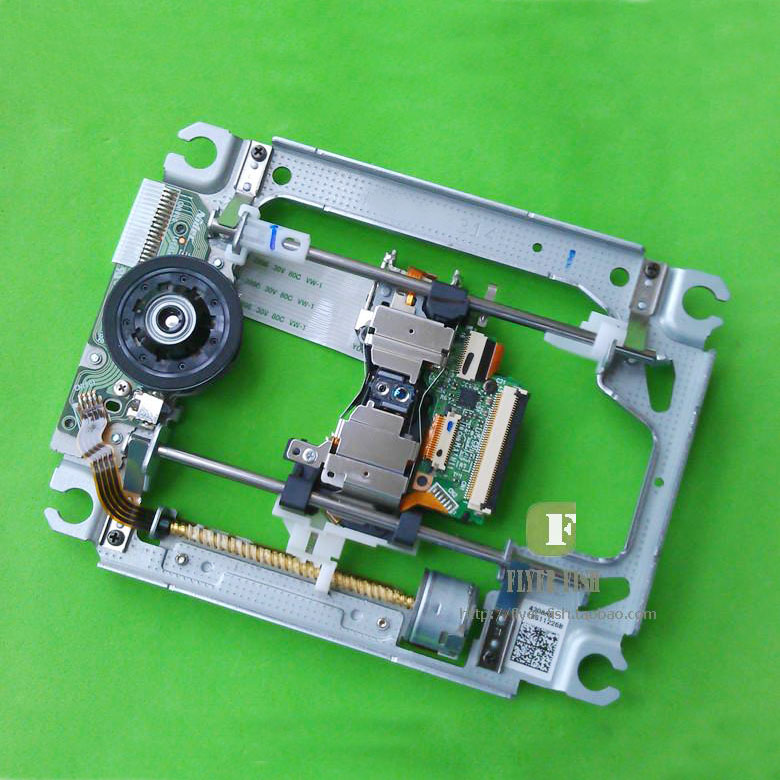 Optical Pick up For Oppo BDP 83 Blu ray Optical Pickup BDP83 Laser Assy Mechanism BDP