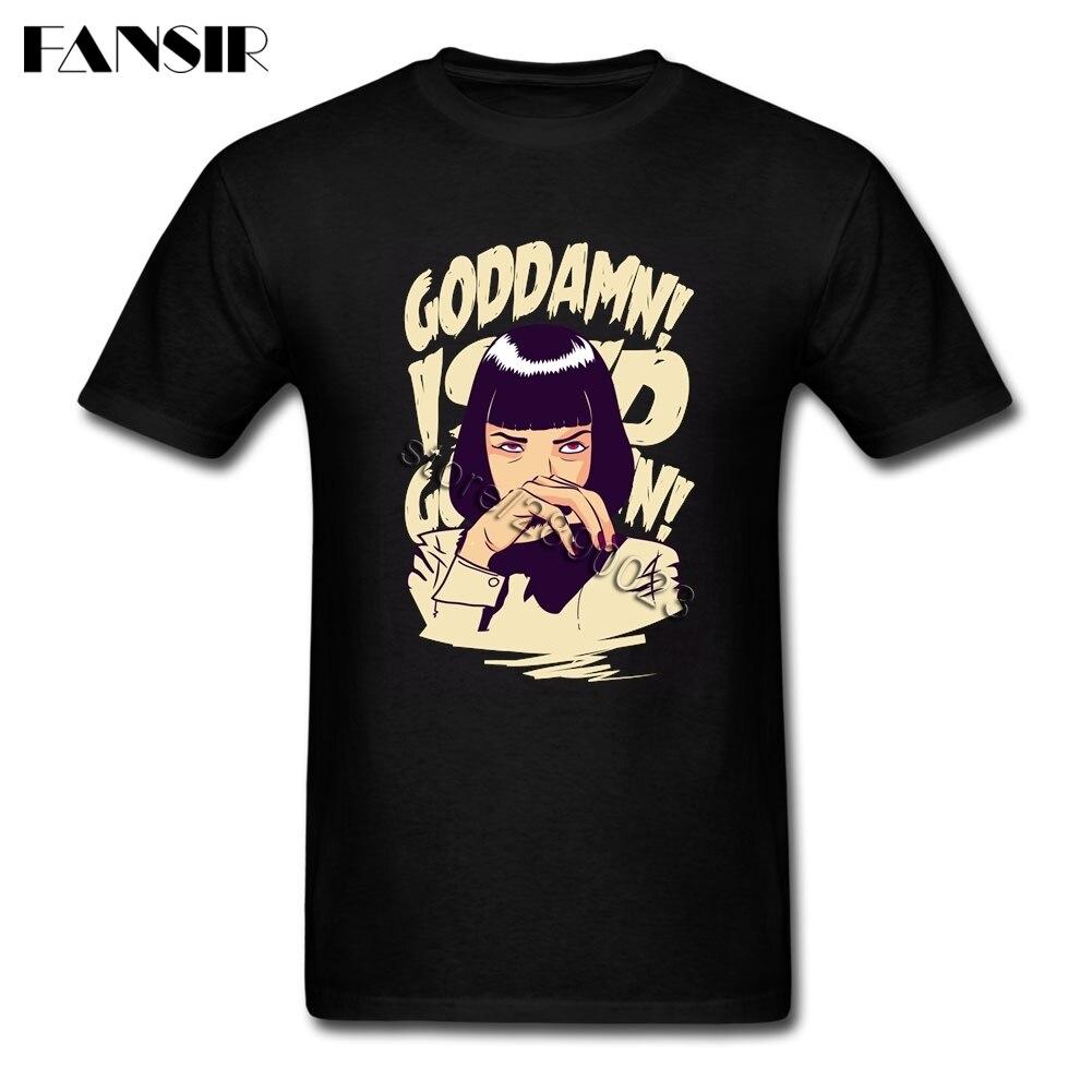 best-design-shirt-men-boy-short-sleeve-crewneck-cotton-movie-pulp-fiction-quentin-font-b-tarantino-b-font-guys-clothing-men-t-shirt