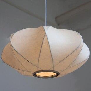 italienischer seide lampe design ideen wohnzimmer leuchtet ... - Lampe Schlafzimmer Modern