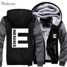 2b61cec19da9 Eminem Jackets – Купить Eminem Jackets недорого из Китая на AliExpress