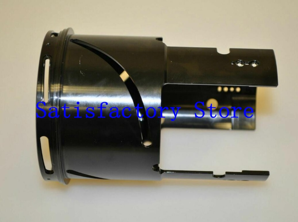 NEW For Canon EF 100-400mm f/4.5-5.6L IS USM BARREL ZOOMING Ring Assembly Repair PartNEW For Canon EF 100-400mm f/4.5-5.6L IS USM BARREL ZOOMING Ring Assembly Repair Part