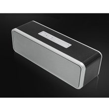 NBY 1040 Mini Speaker PC Multi-function Bluetooth Portable Support Card Wireless for Android Computer