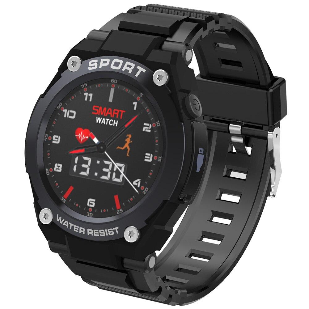 NO 1 NO1 G9 Montre Intelligente GPS SIM 32 MB 64 MO Entièrement Tactile Bluetooth Montre Téléphone Moniteur de Pression Artérielle De Fréquence Cardiaque Smartphone