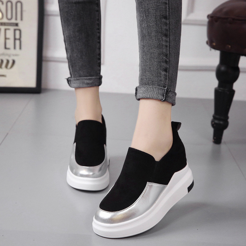 Women Shoes Warm Vulcanize Shoes Female Shoes Fashion Sneakers Women   Platform Casual ShoesWomen Shoes Warm Vulcanize Shoes Female Shoes Fashion Sneakers Women   Platform Casual Shoes