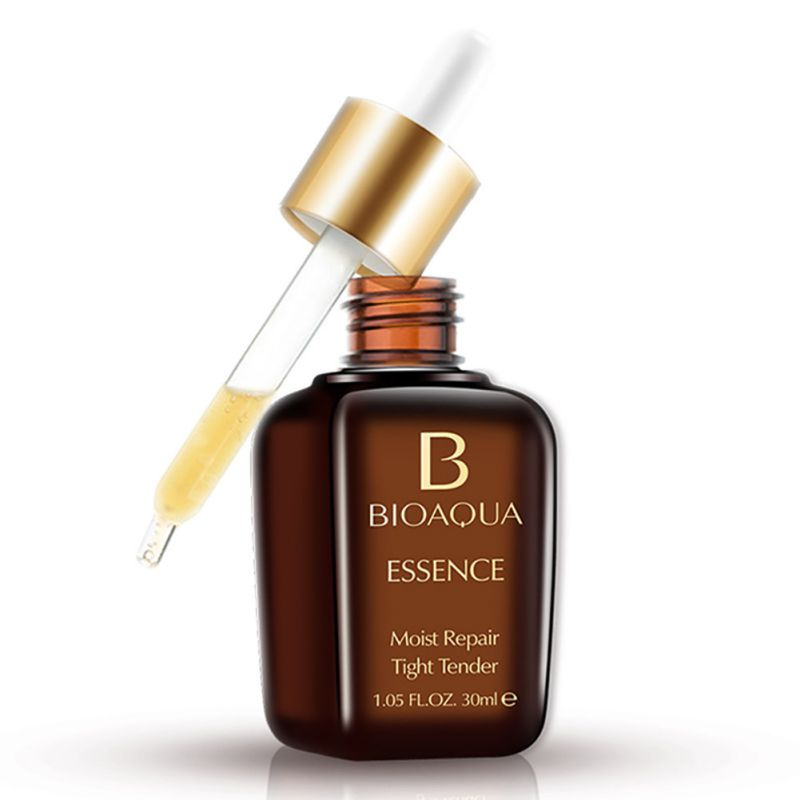Pro Hyaluronic Acid Liquid Anti Wrinkle Serum Skin font b Care b font Whitening Moisturizing DayCream