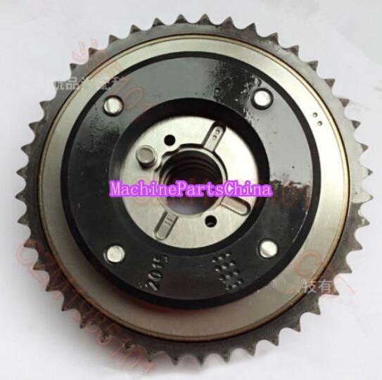 Camshaft Adjuster Intake 2710500800 For Mercedes Benz M271 W203 C230 1.8L 03-05 auto fuel filter 163 477 0201 163 477 0701 for mercedes benz