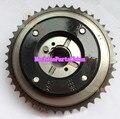 Camshaft Adjuster Intake 2710500800 For Mercedes Benz M271 W203 C230 1.8L 03-05