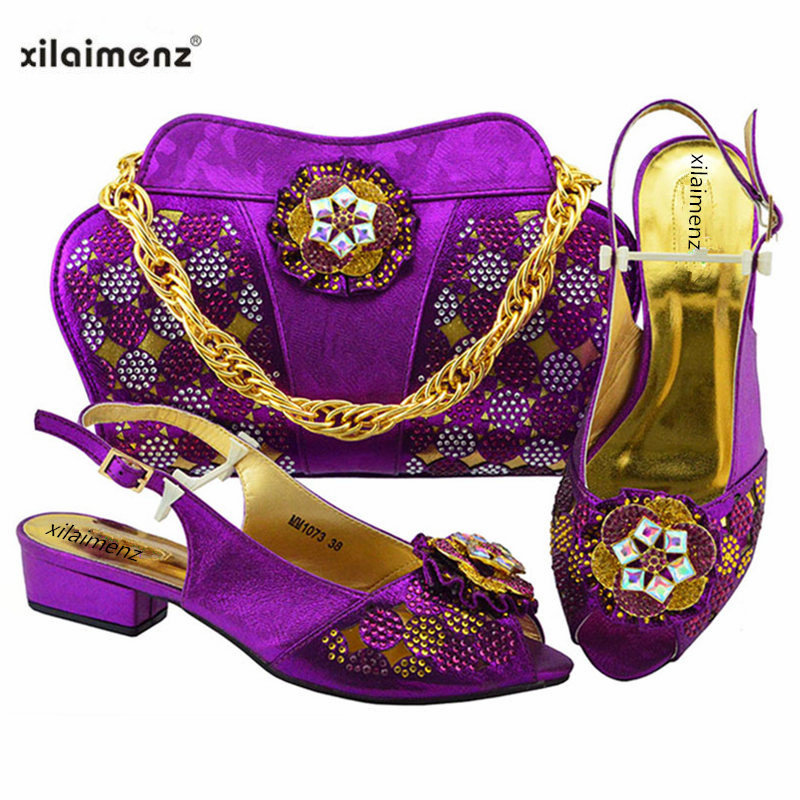 MM1073 Purple