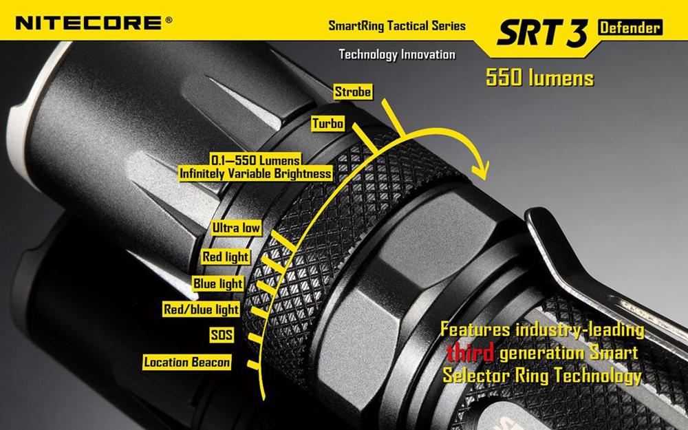 SRT3_En3