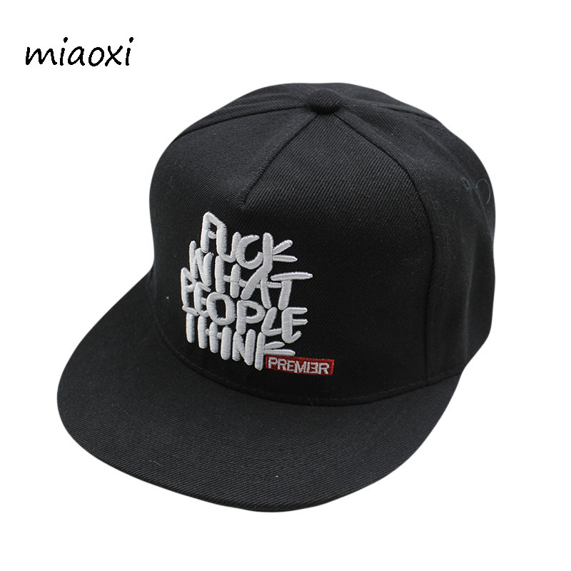 miaoxi Top Fashion Adult Letter Women Baseball Cap Summer Sun Hats Casual Adjustable Snapback Men Caps Hat Unisex Hip Hop miaoxi fashion women summer baseball cap hip hop casual men adult hat hip hop beauty female caps unisex hats bone bs 008