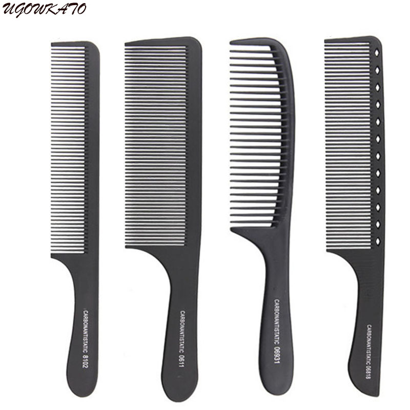 Buy Comb Flat And Get Free Shipping On Aliexpress