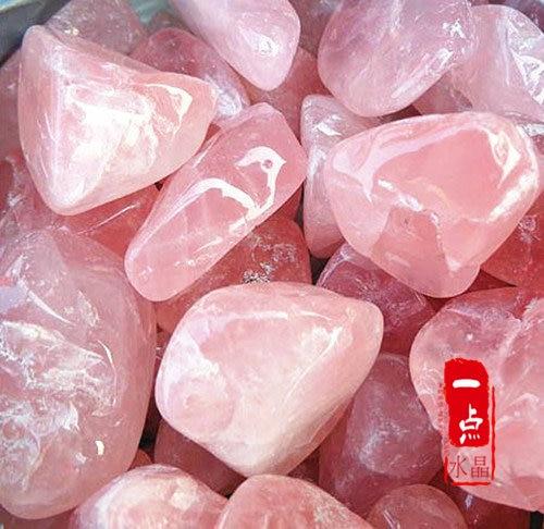 Pink Natural Stone Names