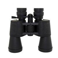 180x100 Zoom Outdoor Day Amp Night Vision Hunt Telescope Binoculars Hunting Camping Hiking Binoculars