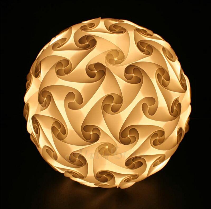 Popular Decorative Chandelier ShadesBuy Cheap Decorative – Orange Chandelier Shades