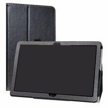 10 Pulgadas Tableta Cubierta - Compra lotes baratos de 10 Pulgadas ... 9e9d53712ca6