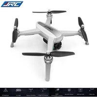 JJRC jjpro X5 Wi Fi FPV Drone Камера безщеточный EPIK 1080 P gps позиционирования Follow Me высота провести 60 км/ч Quadcopter в E58