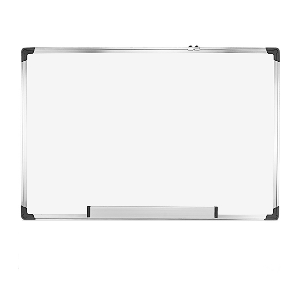 Writing Fridge Removable Whiteboard Home Decoration Message Drawing Board Memory Note Pad