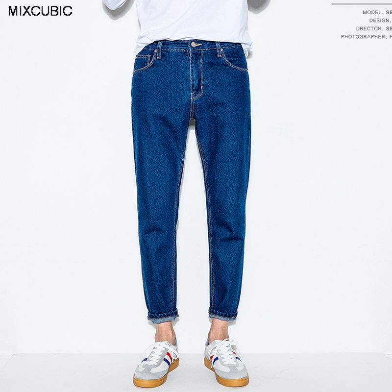 Mens Carrot Jeans Promotion-Shop for Promotional Mens Carrot Jeans ...