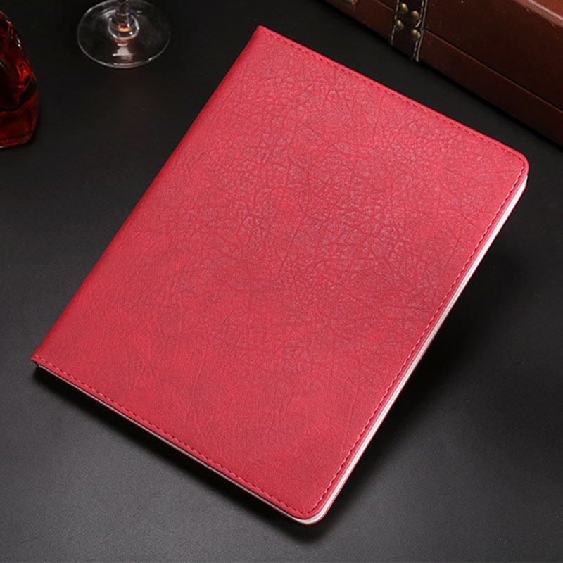 Case For ipad Air 3 10.5 2019 Luxury PU Leather Flip Tablet Case cover For ipad Pro 10.5 2017 With Magnetic Auto Wake Up Sleep (10)