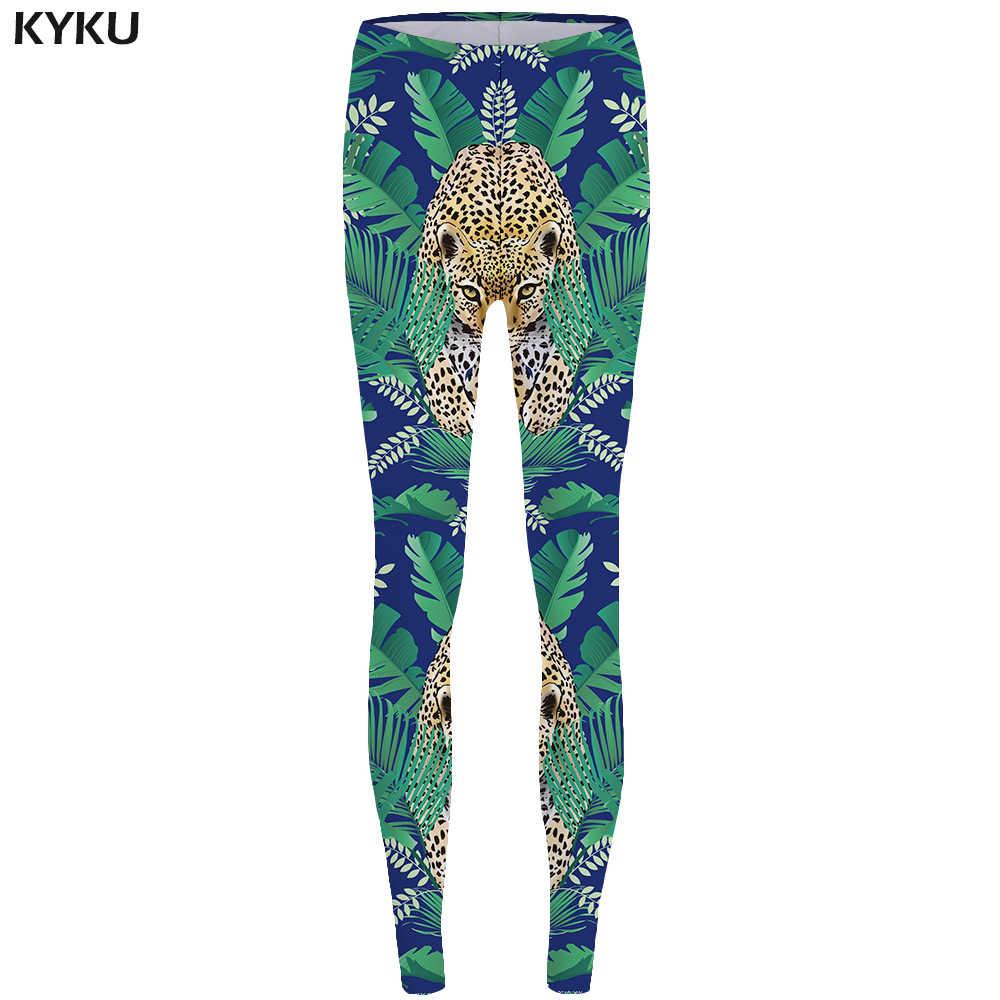 da79f681ae227 ... KYKU Brand Cloud Leggings Pink Trousers 3d pants Print Legging Long  Legings leggins Women Rock Ladies ...