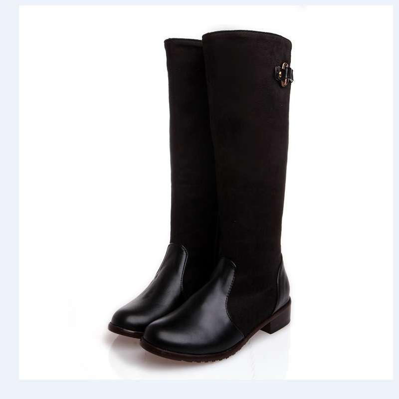 Online Get Cheap Riding Boots for Women Fashion -Aliexpress.com ...