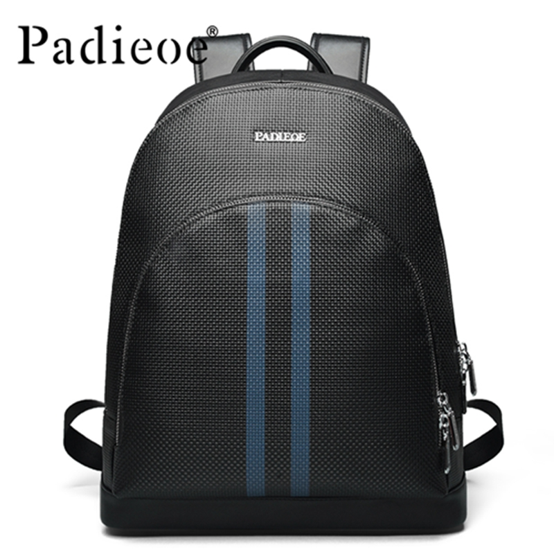 New School Backpacks Promotion-Shop for Promotional New School ...