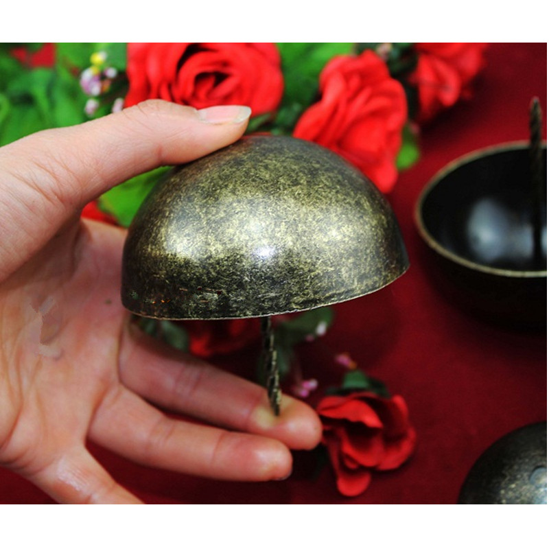 Round Decorative Iron Nails Furniture Studs Sofa Chair Pins,Table Foot  Glide Nail,Tack Nail,Antique Bronze Tone,80*81mm,1PC In Pins From Home  Improvement On ...
