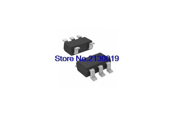 5pcs/lot MCP3221 SOT23-5