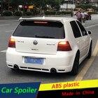 For Volkswagen Golf ...