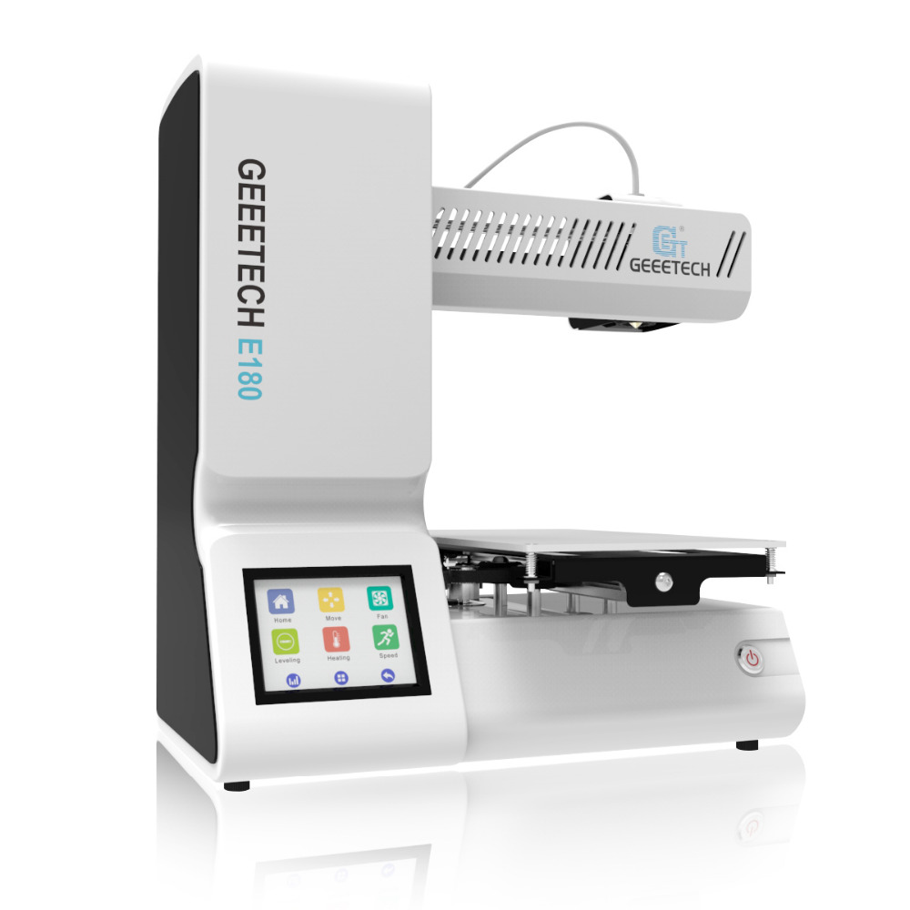 geeetech-open-source-high-precision-3d-printer-e180-wifi-connectivity-full-color-touch-screen-175mm-04m-newest-3d-printers