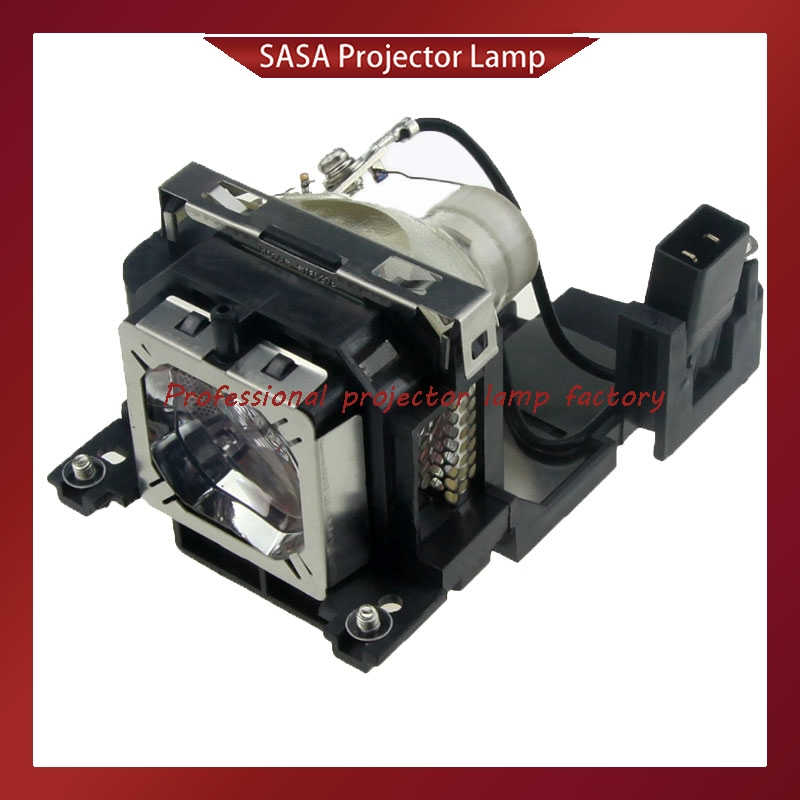 Compatible lamp UHP 225/165W 1.0 E18.5 Projector Lamp POA-LMP131 610-343-2069 for Sanyo PLC-WXU300 PLC-XU300 PLC-XU301 PLC-XU305 projector lamp with housing 610 343 2069 lmp131 poa lmp131 bulb for sanyo plc xu3001 plc xu300k plc xu301 plc xu301k