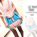 IVI Новая мода стерео красивый персонализированные Женщина новинка ангельские крылья рюкзак/Большой емкости рюкзак мешок школы mochila