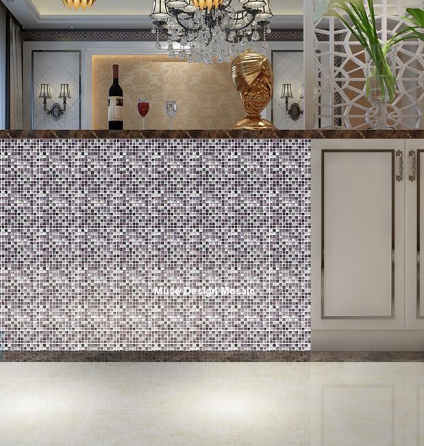 Awesome Piastrelle Mosaico Per Cucina Images - Ideas & Design 2017 ...
