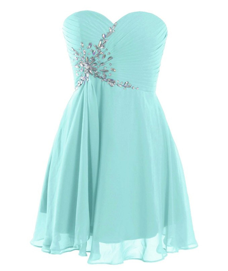 Online Buy Wholesale cheap homecoming dresses for juniors ...
