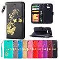 Flip Case для HTC One M8s M8 Eye s e QL Кожаный Чехол Phone Case for HTC One M 8 M8e M8Eye 0PKV10000 0P6B120 0P6B100 0P6B610