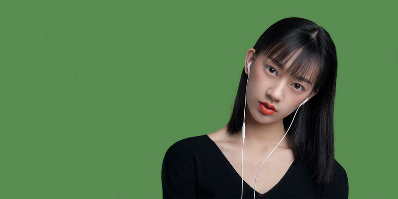 original-meizu-ep2x-hifi-earphone--(34)
