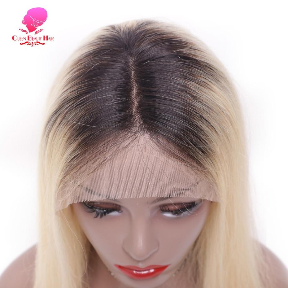 1B 613 lace wig (20)
