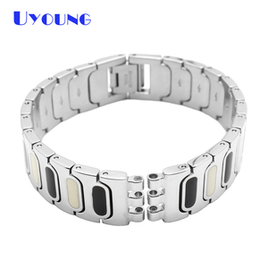 Image 5 - Latest girls student stainless steel bracelet 12mm for swatch LK258G LK373G LB160G LK375G Small size heart shaped watch strap