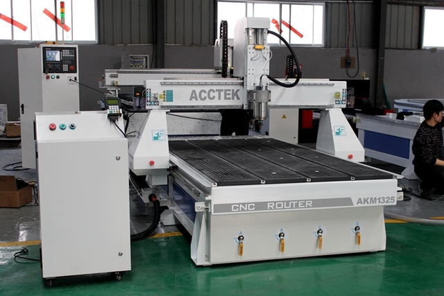 manual woodworking cnc router machine type3 software cnc router rh aliexpress com cnc router user manual pdf cnc router installation